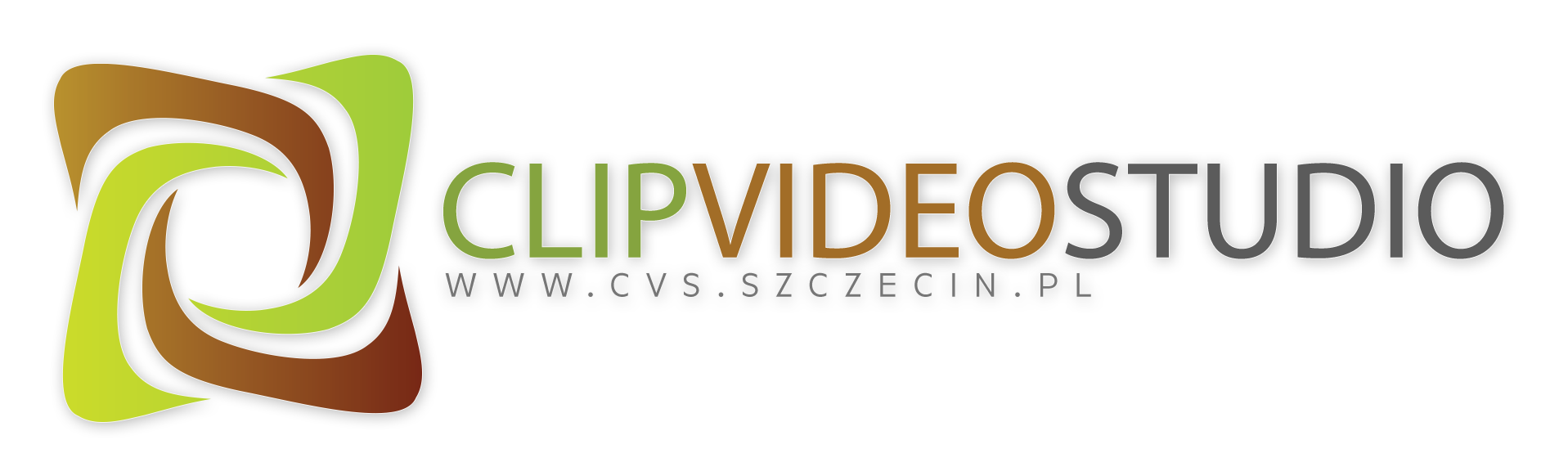 Clip Video Studio